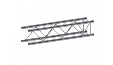 Structuri metalice Truss