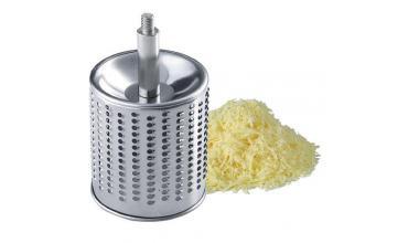 Accesorii pentru aparate de gătit