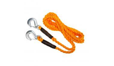 Cabluri de remorcare