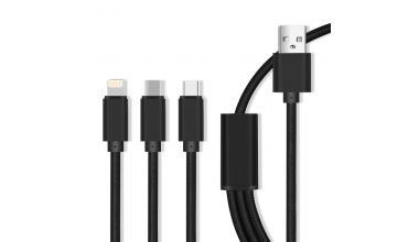 Cabluri de încărcare