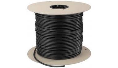 Cabluri pe rola