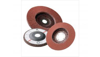 Disc lamelar