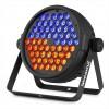 BT450 PAR LED, 60x3W, RGB, BeamZ