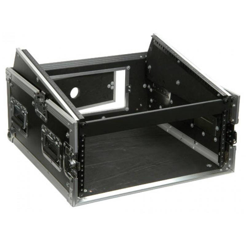 cutie raft pentru mixer 4U x 10U