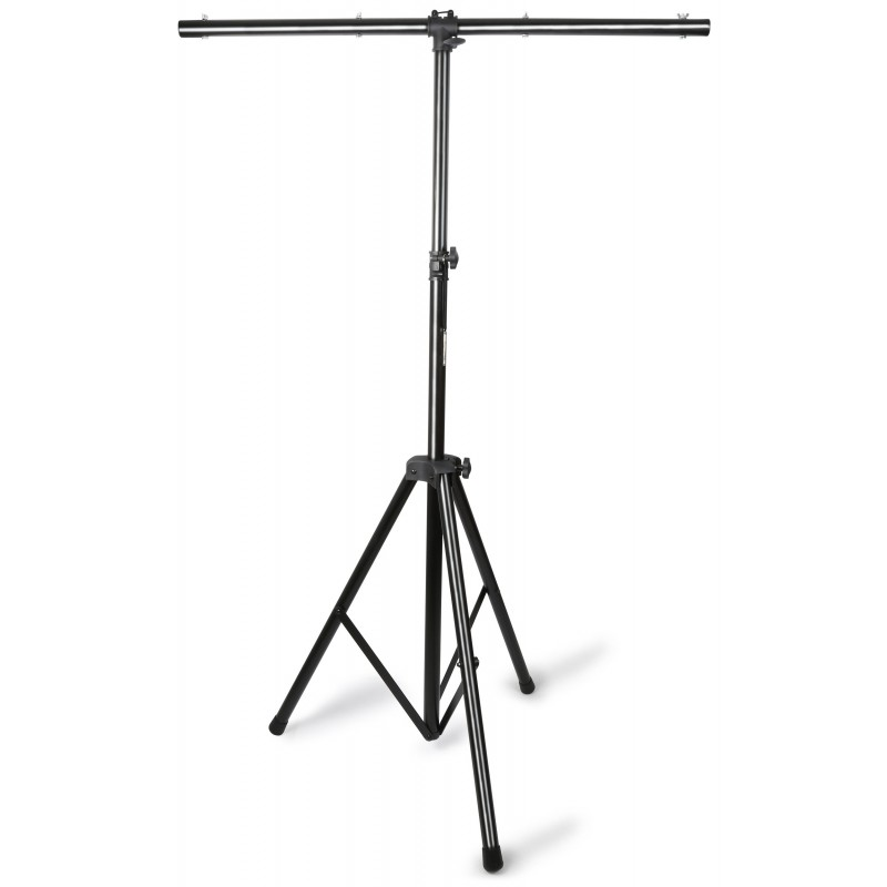 Stativ tip T-Bar pentru lumini, 3.5m, 25kg, BeamZ
