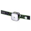 Lanternă de cap reîncărcabilă, LED CREE+SMD, 110lm, 55m, 850mAh, Emos P3535