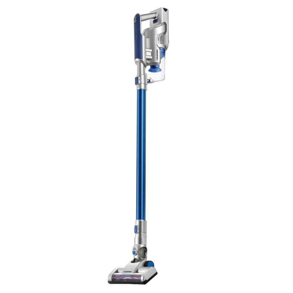 Aspirator vertical 22.2V, 0.6l, Blaupunkt VCH601