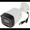 Camera de supraveghere, Full Color, HDCVI, bullet, 1080p, 2Mpx, 3.6mm, IR 40m, Dahua