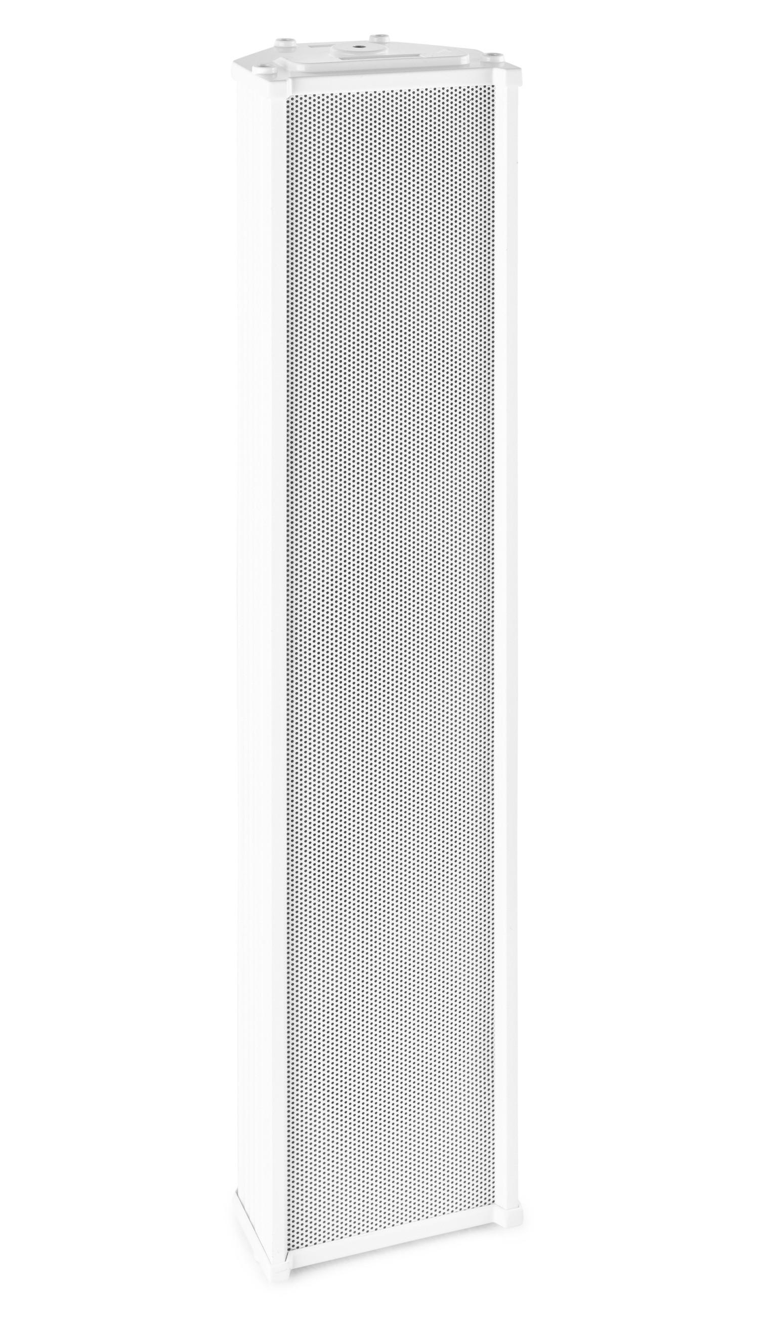 Boxe coloană 100V, 50W RMS, IPX4, Power Dynamics OCS5