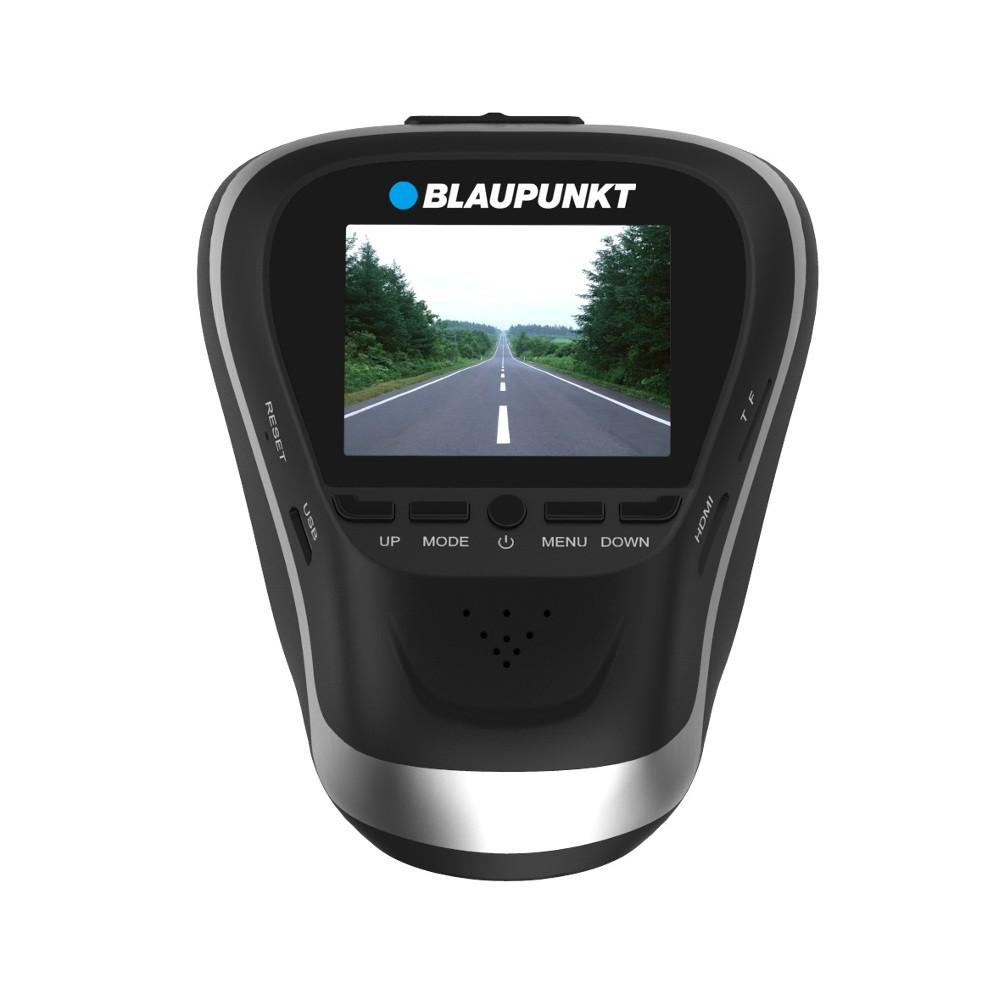 """Camera auto DVR cu ecran 2"""" Full HD Blaupunkt BP 2.5"""
