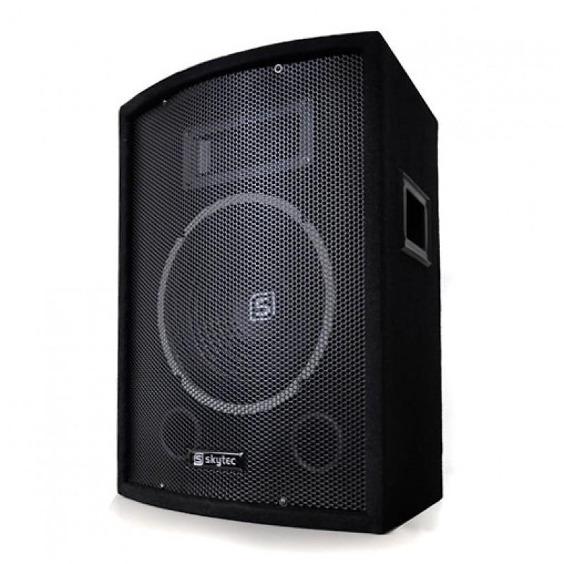 """Skytec Boxa pasiva SL10 10"""" (25cm) 150W  RMS"""