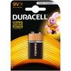 Baterie Duracell Plus Power MN1604 9V