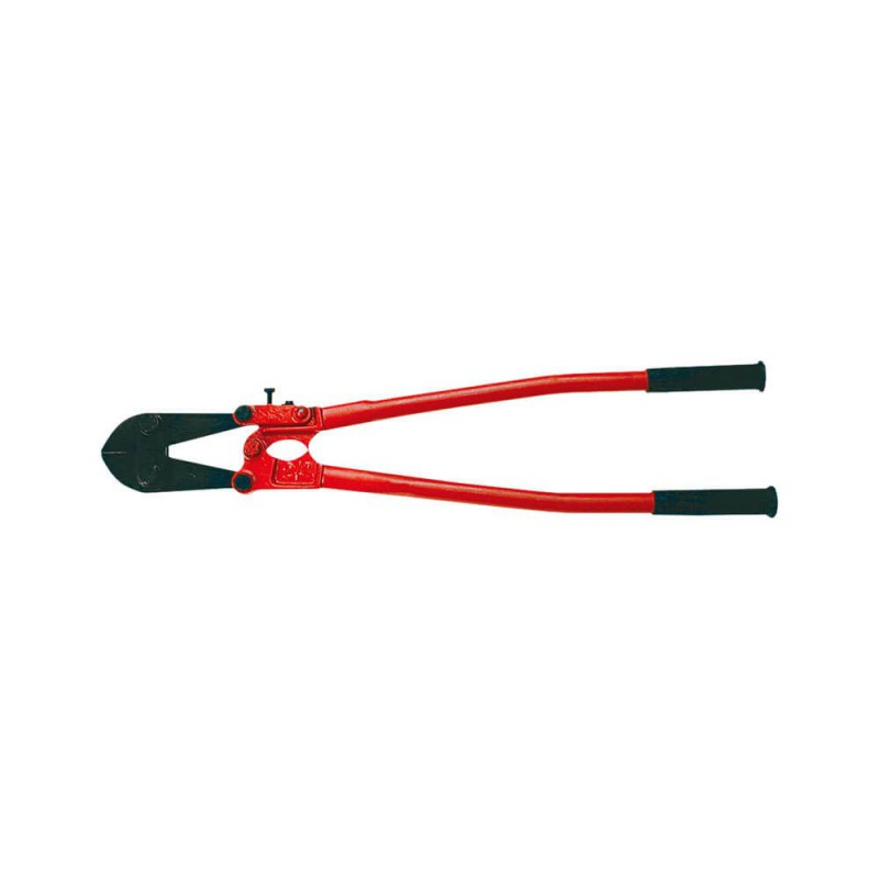 Cleste bolturi 450 mm, pana la Ø 6 mm, Top Tools