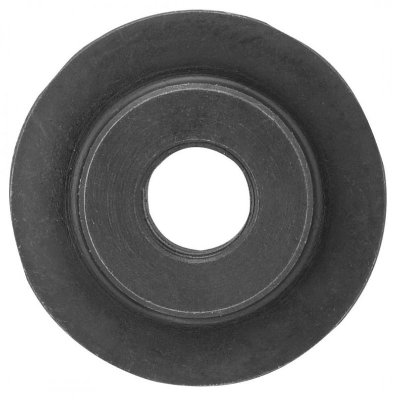 Rezerva disc 34D038 cutter