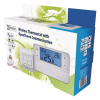 Termostat digital wireless cu OpenTherm, Emos P5616OT