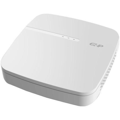 NVR, 8 canale, 1080p, NVR1B08 Dahua