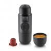 Aparat portabil de cafea capsule Minipresso NS, WACACO