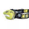 Lanternă de cap, LED COB 2W, 150lm, 20m, 3xAAA, Emos P3528