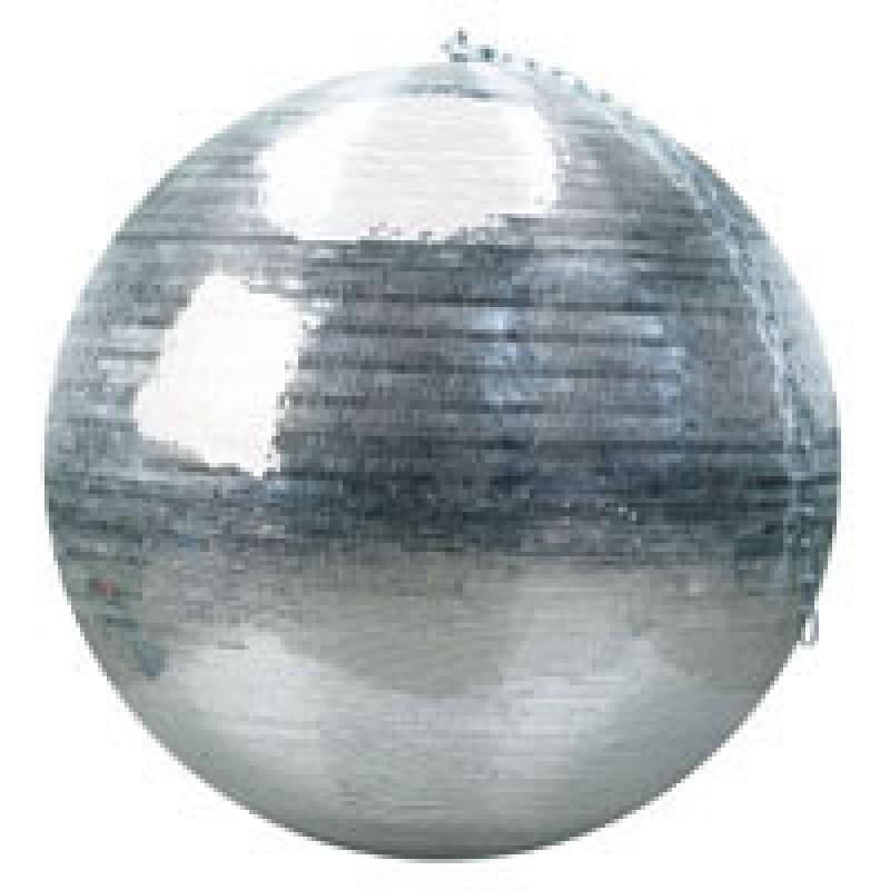 Glob de oglinzi profesional 40 cm