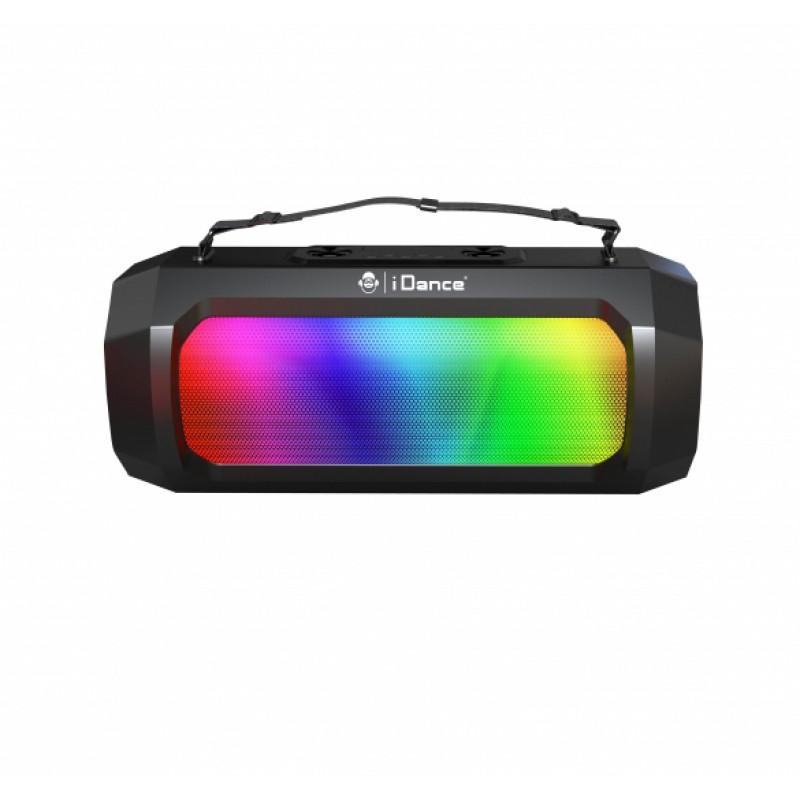 Boxa portabila  exterior Bluetooth 100W