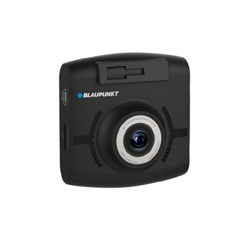 "Camera auto DVR cu ecran 2"" Full HD Blaupunkt BP 2.1"
