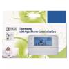 Termostat programabil cu OpenTherm, Emos P5606OT