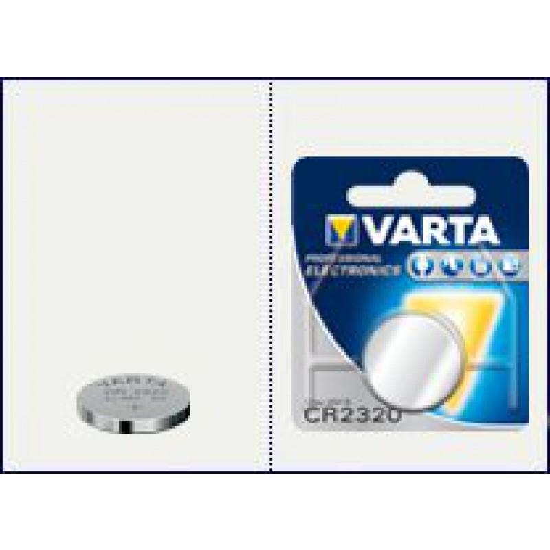 Baterie Varta CR2320, 3V