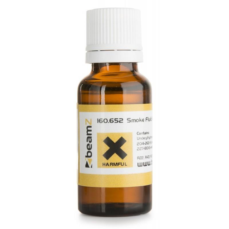 Parfumuri pentru 5 litri de lichid de fum, de vanilie, BeamZ