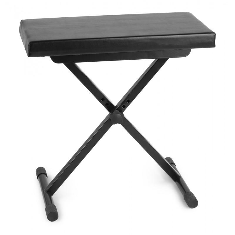 KBB10 Scaun reglabil pentru pian sau claviatura