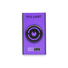 Detector de tevi/cabluri perete, compatibil pt Android, Walabot DIY Plus