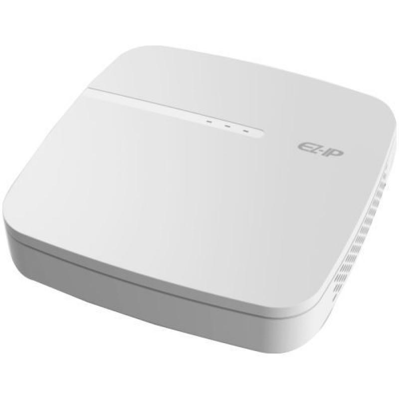 NVR, 4 canale, 1080p, NVR1B04 Dahua