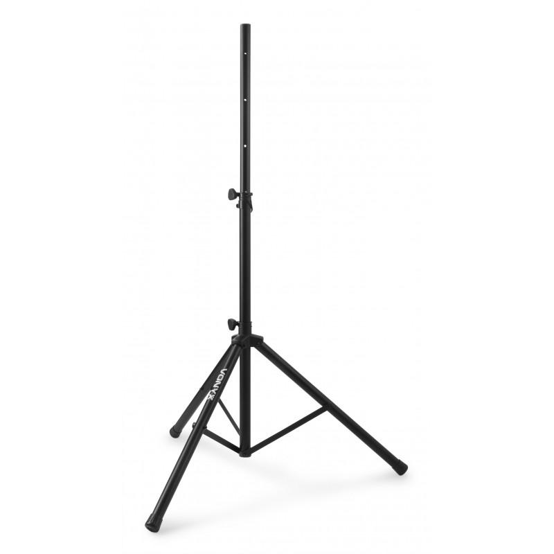 LS01 Stativ pentru boxă, 180cm, negru, Vonyx