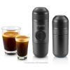 Aparat portabil de cafea macinata Minipresso GR, WACACO