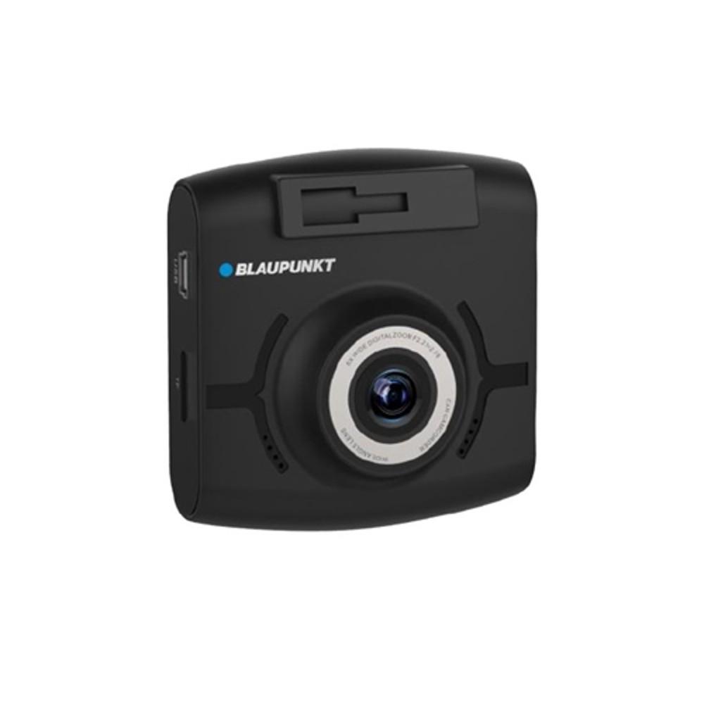 """Camera auto DVR cu ecran 2"""" Full HD Blaupunkt BP 2.1"""