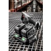 Acumulator 18V 6Ah Graphite Energy+