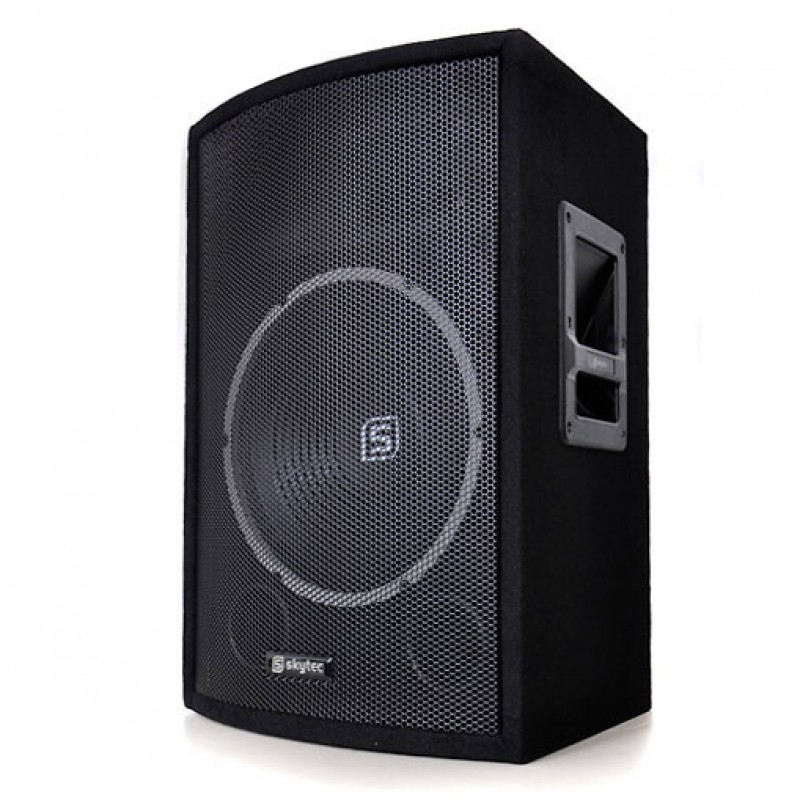 "Boxa disco pasiva SL15, 15"" 400W"