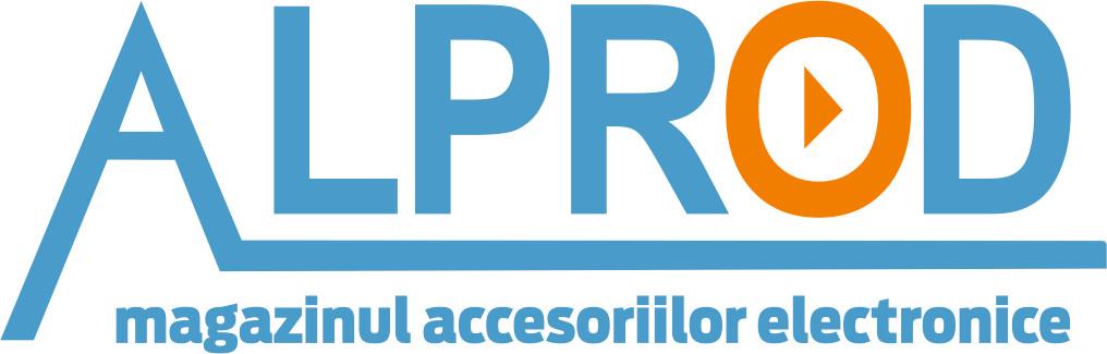 Alprod – magazinul accesoriilor electronice